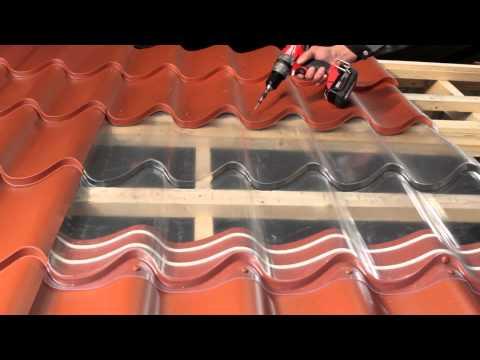 lichtplatten videolike. Black Bedroom Furniture Sets. Home Design Ideas
