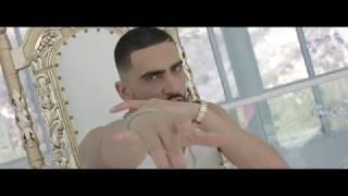 Anthony Alcaraz - On Me