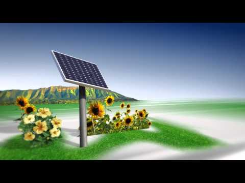 SOLAR FARMS ENERGY HAWAII 2012