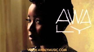 Awa Ly  feat. Claudio Domestico - Start To Walk