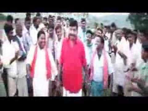 Vadivelu comedy remix (singam ondru Purappattathu)