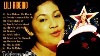 download lagu Lili Ribeiro - Full Album 2002 gratis
