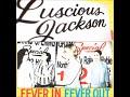 Luscious Jackson de