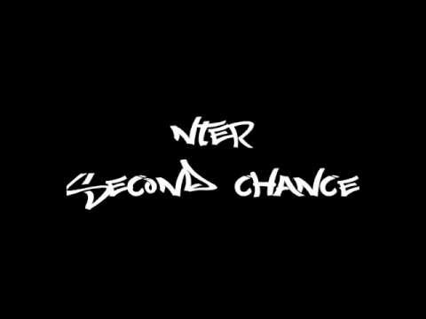 NTER - Second Chance