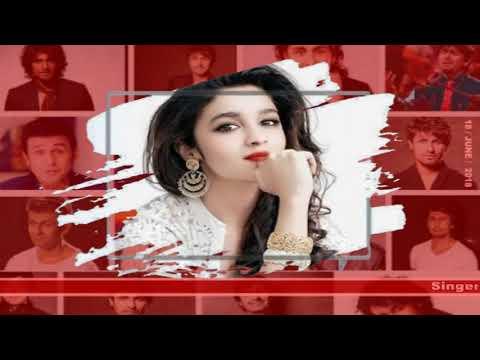 HUE HEIN TUMPE HUM AASHIQ ( Singer, Sonu Nigam ) Rafi Ki Yaaden