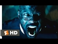 The Unborn (2009) - When An Exorcism Fails Scene (9/10) | Movieclips