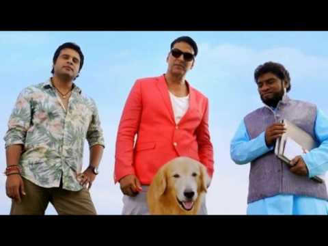 Tera Nam Do Entertainment Songs Koi Jage soye New Bollywood...