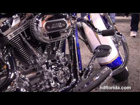 2014 Harley Davidson FLSTNSE CVO Softail Deluxe Motorcycles Models prices