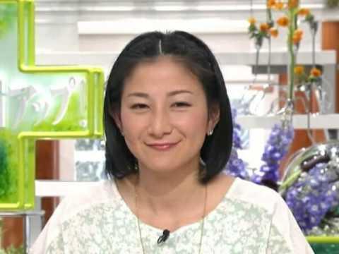 森若佐紀子の画像 p1_30