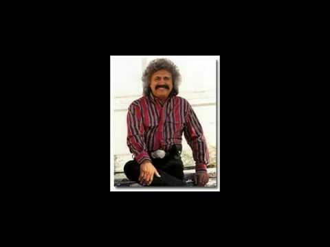 Freddy Fender - I Almost Called Your Name