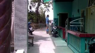 download lagu Ade Rai Ngecat Rumah gratis
