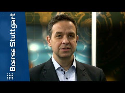 DAX-Ausblick: Deshalb wird 2019 wieder ein gutes Börsenjahr! | Börse Stuttgart | Aktien
