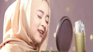 download lagu nissa sabyan deen assalam