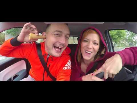 Nina Pušlar - Sladoled Z Vesoljem Prosim