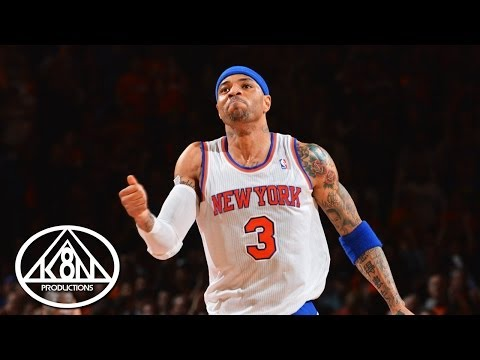 [HNTV] Kenyon Martin - Resurrection - 2013 Season Mix