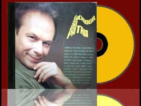 Gilberto gil - Amarra o teu arado a uma estrela (Completo)