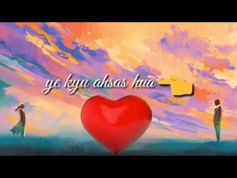 Ek baat satati hai 30 sec whatsapp status video, love story, love story in hindi, whatsapp video, sh
