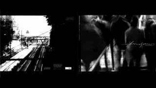 Watch Amesoeurs Bonheur Ampute video