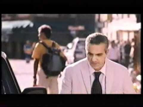 AL MOMENTO GIUSTO (2000) Con Giorgio Panariello e Luisa Corna – Trailer Cinematografico