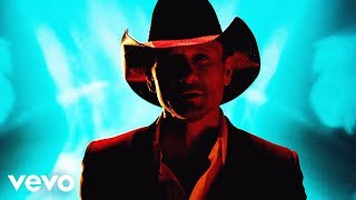 Tim McGraw - Lookin For That Girl