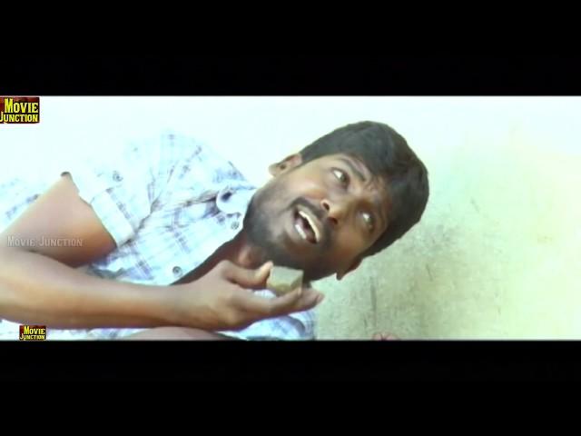 New Tamil Movies |Super Hit Tamil Full Movie HD | Tamil Comedy  Movies | Tamil New Movies