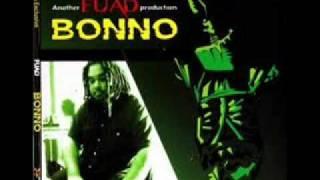 Fuad-Tor Jonno Ami Bonno