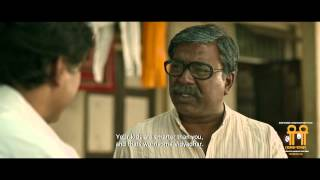 Marathi Movie Trailer - BP (Balak - Palak)