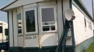 (5.98 MB) Mobile home renovation 1975 mobile home Mp3