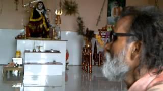 Avi piyali pidhi  Laxman barot posted by Deepak barot