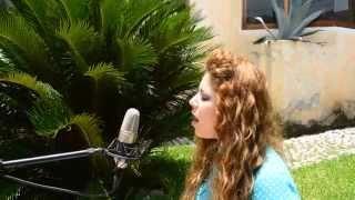 Ya Lo Pasado Pasado - Kate Botello (cover)