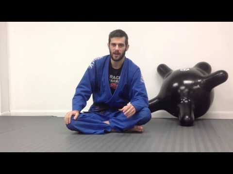 Kauai Kimonos Ripstop BJJ Gi Review + The Value of Customer Service