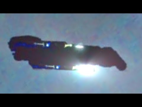 Kick Ass UFO Sightings!! Best UFOs Of November 2014 Over 20 UFOs!~ Watch Now!