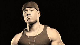 Watch LL Cool J Aint Nobody video