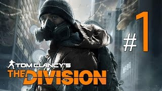 Top 10 Best Action Game 2017 HD