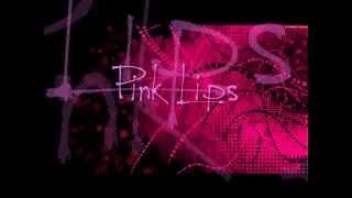 Pink Lips lyrics(Hate Story 2)