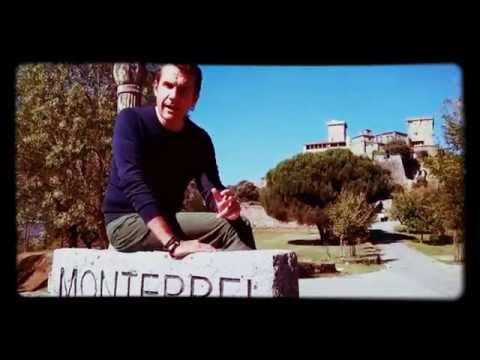 De Monterrei en Galicia a Monterrey,Nuevo León,México,orígenes de los regiomontanos