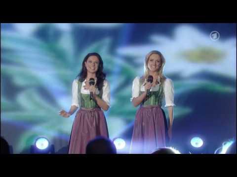 Sigrid & Marina - Edelweiß