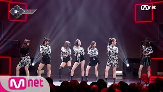 [CLC - Black Dress] KPOP TV Show | M COUNTDOWN 180301 EP.560