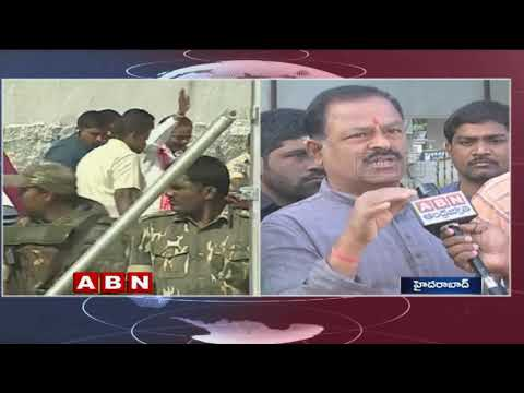 Public Opinion on Political leaders Campaign for Polls in Telangana   Public Point
