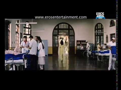 Munnabhai M.b.b.s. - Trailer.flv video