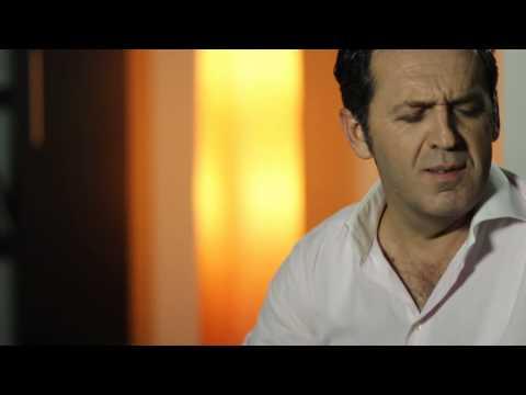 Shkelzen Jetishi - Xeni -  Koha nuk të pret (Official Video)