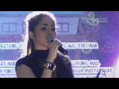 download lagu Windy Idol Ghemary Cover  Asal Kau Bahagia Di gratis