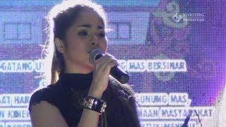 download lagu Windy Idol Cover  Asal Kau Bahagia Di Hut gratis