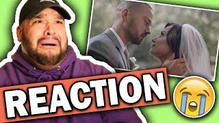 Download Lagu Demi Lovato - Tell Me You Love Me (Music Video) REACTION Gratis STAFABAND