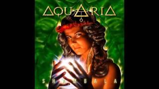 Watch Aquaria Iara video