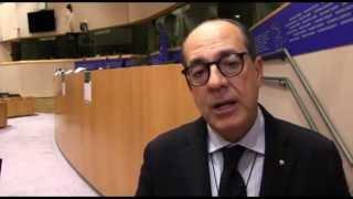 #TTIP Paolo De Castro: domande e risposte