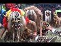 Rewo-Rewo Awu-Awu Langit PARAS [Pandawa Laras] Senior  Mantaaaap thumbnail