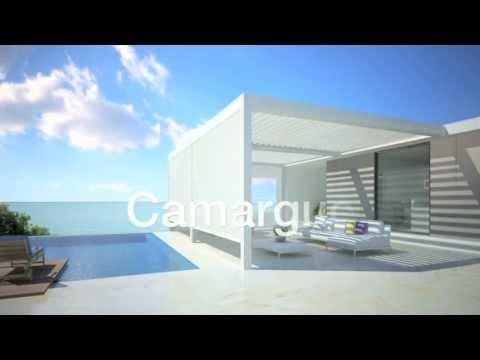 Camargue (EN)