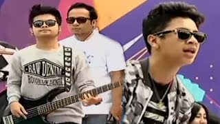 "download lagu Bastian Steel  Feat Romaria "" Malu Sama Kucing gratis"