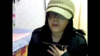 Watch Half Japanese AutomaticUtada Hikaru video